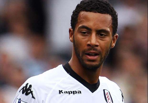 Dembele can replace Lampard at Chelsea, says agent