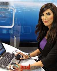 الرياضية 2011 2011 114282_news.jpg