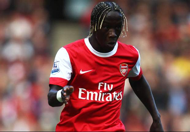 Sagna: The behaviour of English players makes the French look like saints