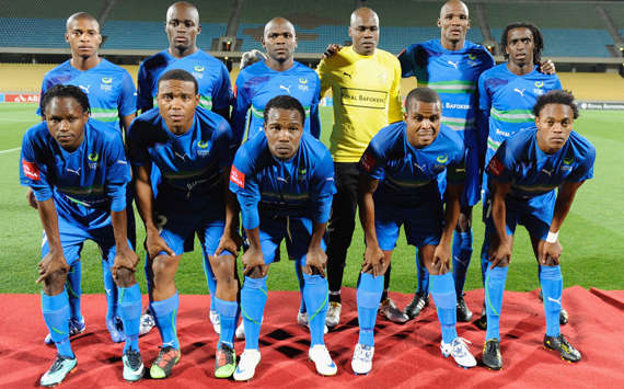 Platinum Stars (Getty Images)