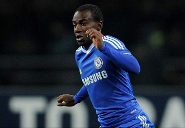 Chelsea loanee Kakuta blasted by Vitesse boss Rutten over time-keeping