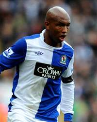 El-Hadji Diouf (Getty Images)