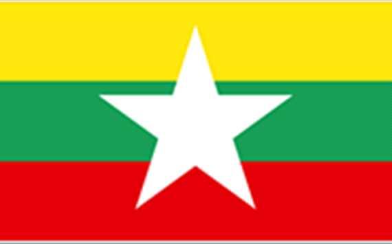 AFF: Myanmar