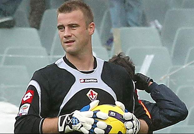 Boruc makes Southampton bow for Under-21 side