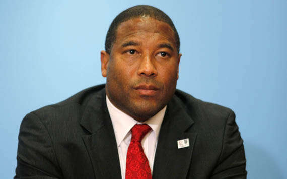 John Barnes: Liverpool will improve under Rodgers