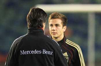 Форум про немецкий футбол