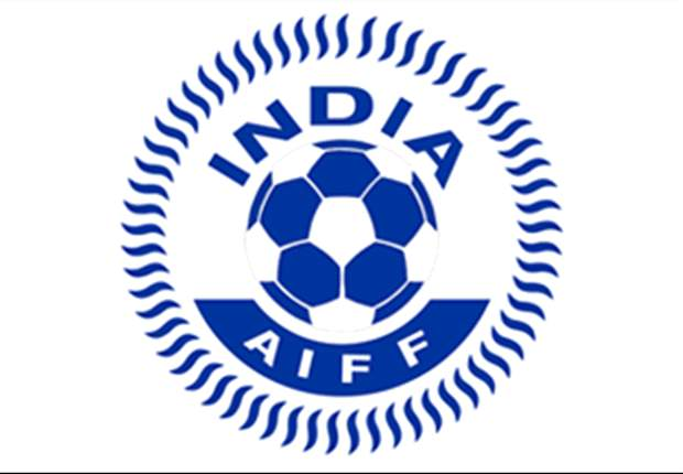 Indian National Team: AIFF Calls For An Emergency Meeting To Resolve The Crisis Caused By West Indies Tour