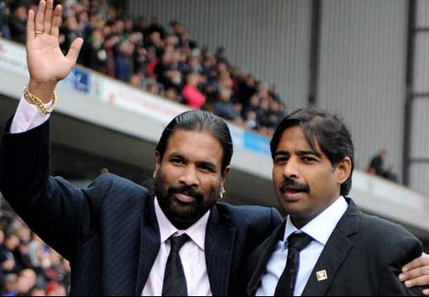 Venky's Director Balaji Rao reveals that Blackburn Rovers shall announce their new manager on Saturday