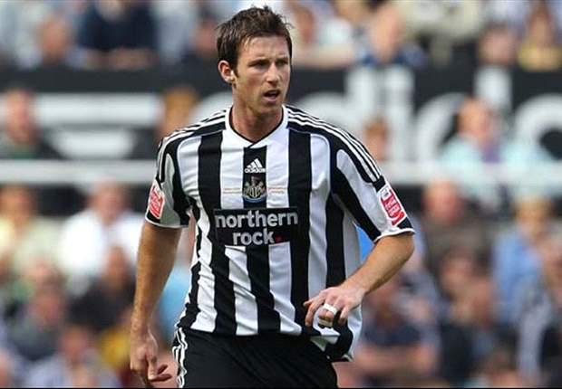 Newcastle need to breed a winning mentality, says Williamson