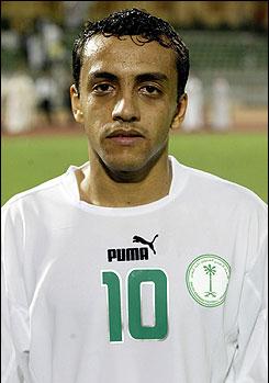 تقديم مباراة الذهاب عمان والسعودية