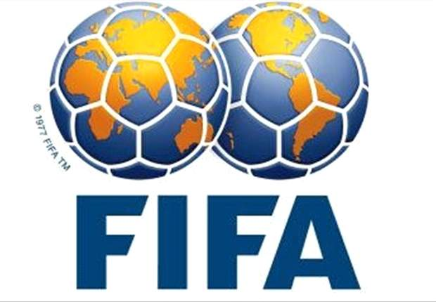 FIFA puts forward proposals to make changes to offside rule & allow teams to make four substitutions per game