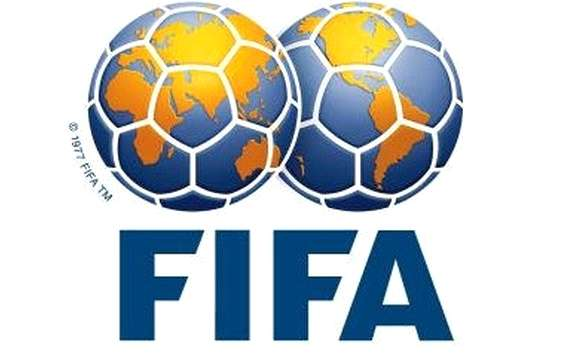 Romania face Fifa expulsion over Universitatea Craiova case