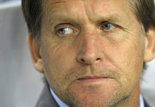 Spain have been very lucky, says Schuster