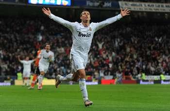 أخبار الرياضة  العالميه لـ يـوم الإثنين 6 ديسمبر 2010 118355_hp.jpg