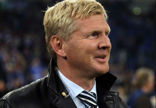 Javi Martinez is not worth 32 million, says Effenberg