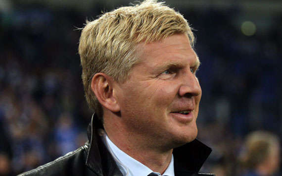 Effenberg hits out at Ribery and Kroos over Hertha Berlin 'rock, paper, scissors' game