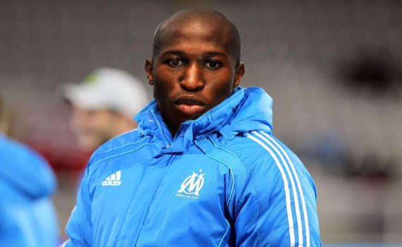 Marseille Could Have Progressed Past Manchester United - Defender Rod Fanni