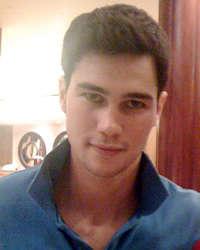 Philip Younghusband - Filipina (GOAL.com/Bima Said)