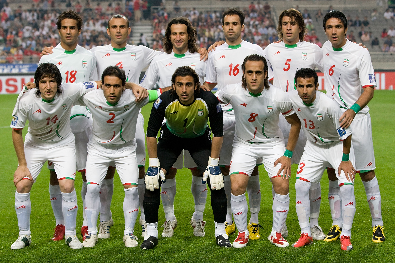 قهرمان جام ملتهای آسیا2011 کیست؟