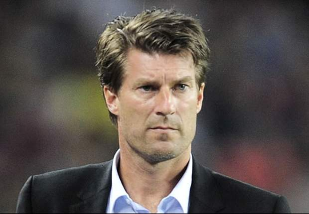 Laudrup: Swansea can get back to winning in League Cup