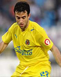 Copa del Rey: Giuseppe Rossi (Villarreal) (Getty images)
