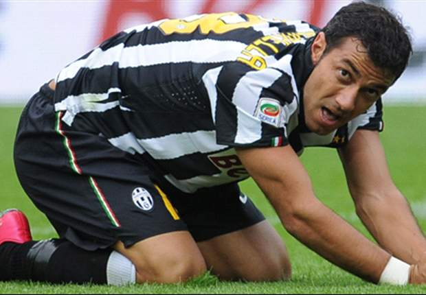 Quagliarella to leave Juventus this summer
