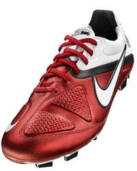 Nike CTR 360 II football boot