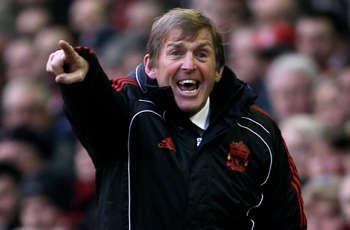 Puji Pertahanan The Reds