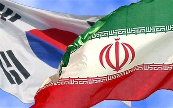 ایران - کره؛ خاطراتی که فراموششان نمی کنیم / پنج عکس برای یک عمر