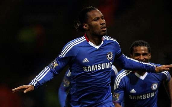 Drogba est (trs) convoit
