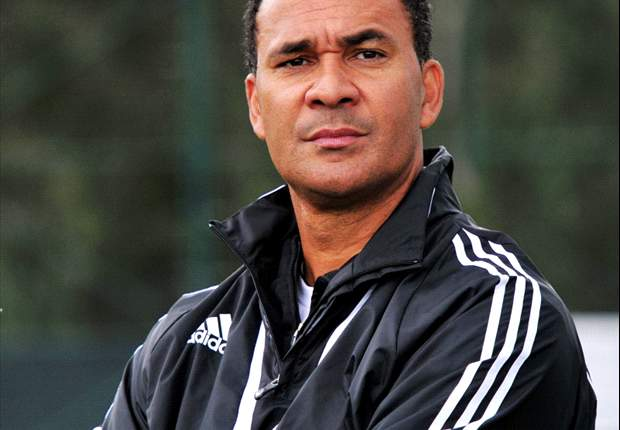 Gullit: Germany and Netherlands have no star players