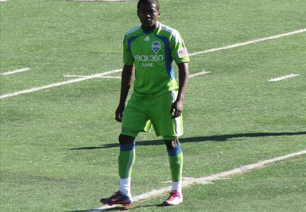 En Route: Seattle Sounders Academy Not Your Normal Debutant