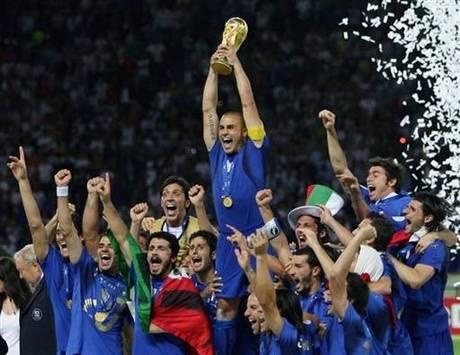 حصاد المونديال: أكثر 10 نجوم سنفتقدهم في كأس العالم 2014 في البرازيل 12367hp2