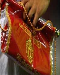 """تقرير """"خاص"""": مانشستر يونايتد أفضل"""