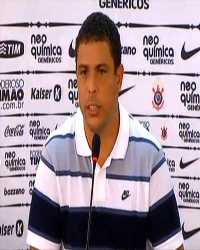 Ronaldo (Corinthians)