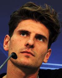 Mario Gomez, FC Bayern München
