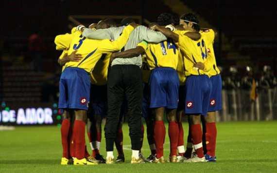 Pin Inicio Nosotros Fuera De Lugar Futbol Internacional