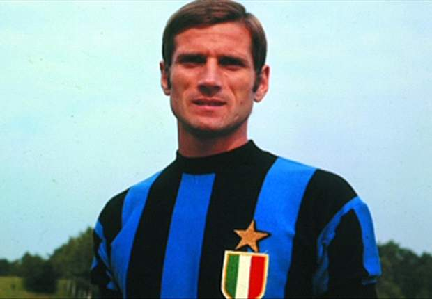Oggi avrebbe compiuto 70 anni: Facchetti, 6 anni dopo la sua morte,  sempre nei pensieri dei tifosi nerazzurri