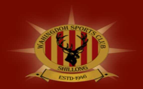 'We want to qualify for the I-League' - Royal Wahingdoh's Managing Director Dominic Sutnga Tariang