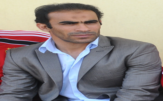 سيد عبد الحفيظ : لا عقوبات على غالي .. وعصبية اللاعبين بسبب تطاول الحكم على الجمهور