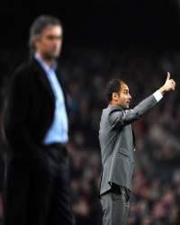 Real Madrid خاص بالملكي 128830_news