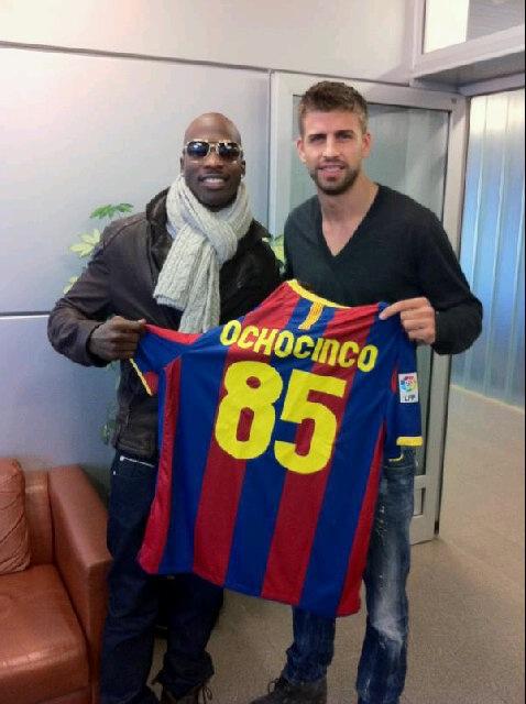 تغطية مصورة لمباراة ريال مدريد 129257.jpg