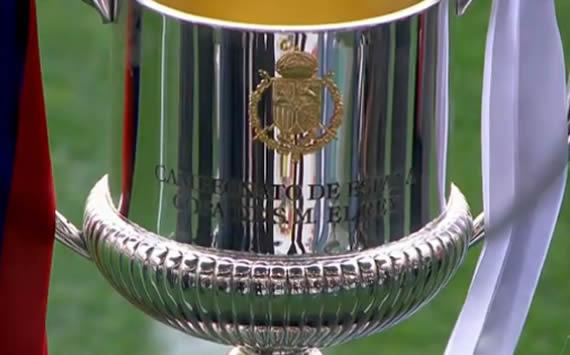 تغطية مصورة لمباراة ريال مدريد 129366.jpg