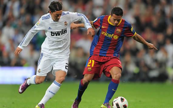 تغطية مصورة لمباراة ريال مدريد 129380.jpg