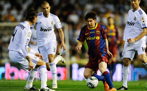 تغطية مصورة لمباراة ريال مدريد 129383.jpg