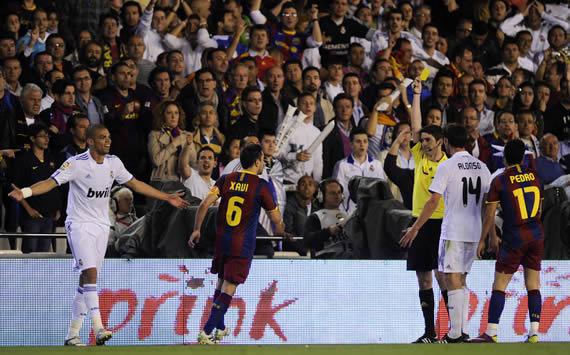 تغطية مصورة لمباراة ريال مدريد 129405.jpg