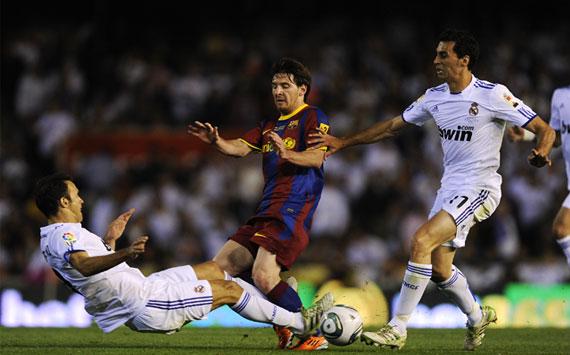 تغطية مصورة لمباراة ريال مدريد 129406.jpg