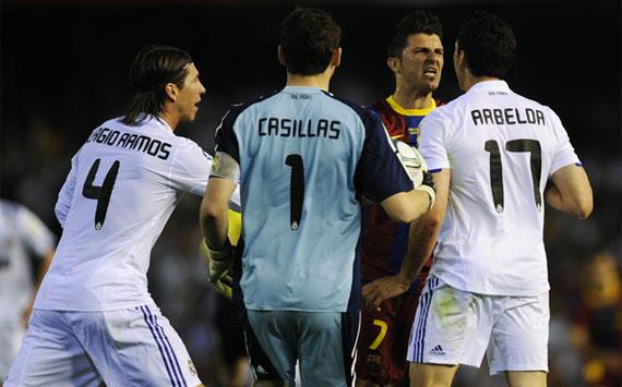 تغطية مصورة لمباراة ريال مدريد 129418.jpg