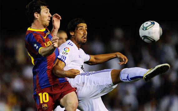 تغطية مصورة لمباراة ريال مدريد 129430.jpg