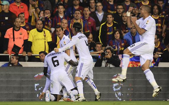 تغطية مصورة لمباراة ريال مدريد 129444.jpg